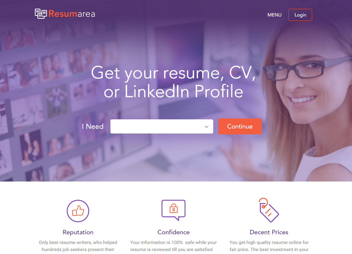 best online writing services best online resume writing service